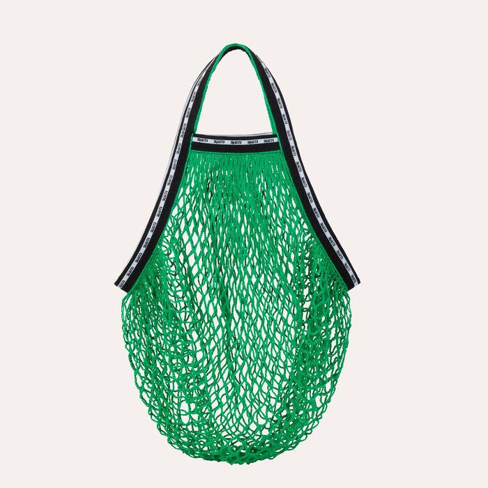 Fisher bag : Totes & M Walk color Green