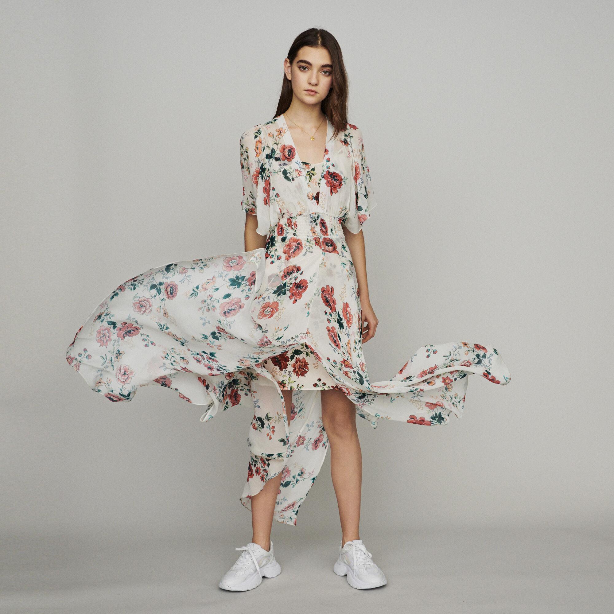 Ready to Wear Dresses